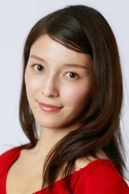 Yayoi Inamoto