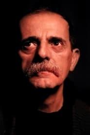 Ahmet Fuat Onan