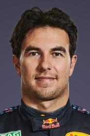 Sergio Prez