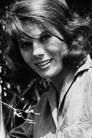 Jacqueline Vandal