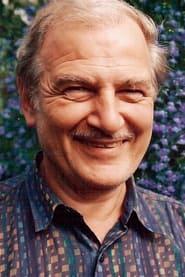 Ugo Sasso