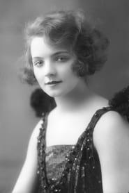 Betty Sinclair