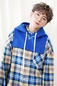 Yoo Kihyun