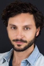 Santiago Meneghello