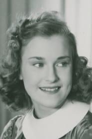 Ulla Hodell