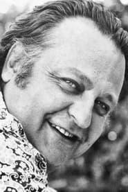 Umberto DOrsi