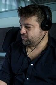 Emanuele Scaringi
