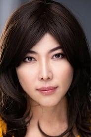 Charlotte Xia