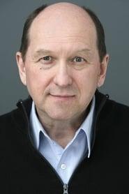 Joel Hatch