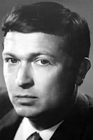 Lev Zhukov