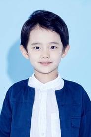 Jung Hyeonjun