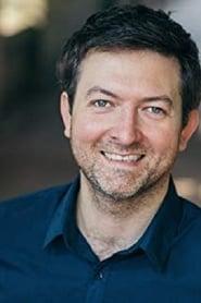 Matt Houlihan