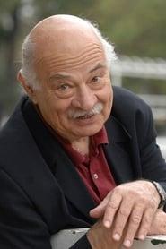 Valcho Kamarashev