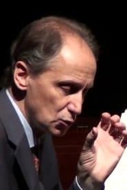 Michele Fedrigotti