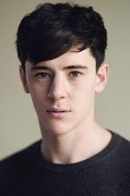 Joshua Glenister