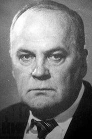 Valeri Gatayev