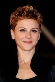 Valeria Milillo