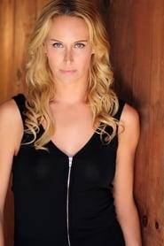 Kimberly Shannon Murphy