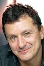 Valerio Binasco