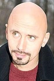 Valery Troshin
