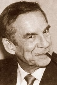 Robert Kanigher