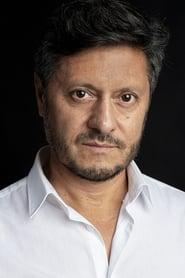 Rodrigo Villagrn