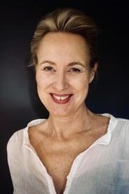 Valerie Bauchau
