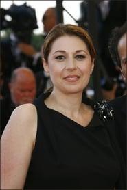 Valrie Benguigui