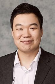 Jo Hyunsik