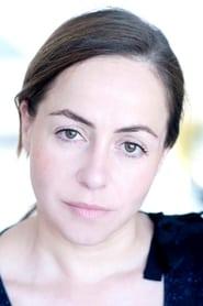 Valrie Moreau