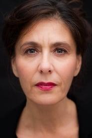 Valrie Zarrouk