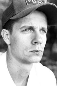 Florian Robin