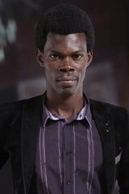 Emmanuel Ilemobayo