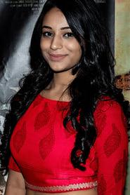 Taneea Rajawat