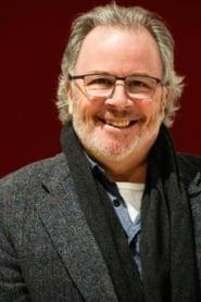 Yves Blanger