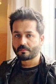Aditya Dhar