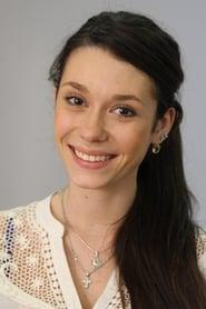 Viktoriya Zabolotnaya