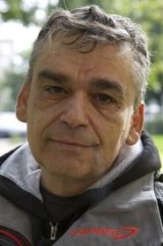 Valeri Myulgaut