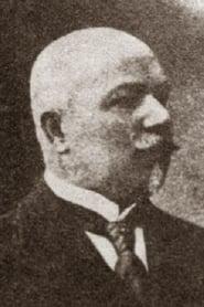 Vasili Goncharov