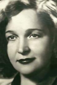 Vera Maretskaya