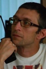 Sergey Oganesyan