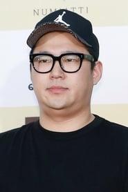 Han Jinwon