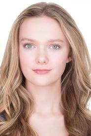 Bridget McGarry
