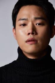 Jeong Ikhan