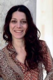 Simona Malato