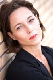 Elena Vanni