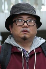 Daisuke Ishibashi