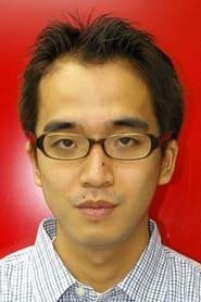Ryosuke Naya