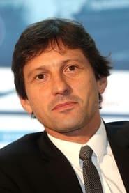 Leonardo Arajo
