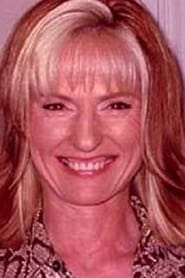 Victoria Burrows